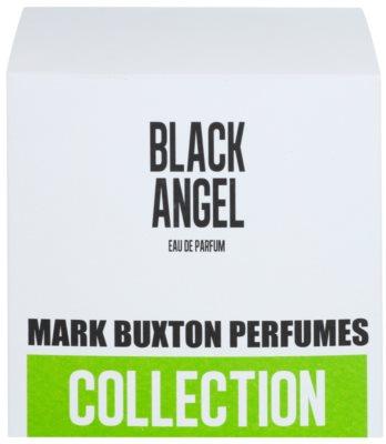Mark Buxton Black Angel парфюмна вода унисекс 6