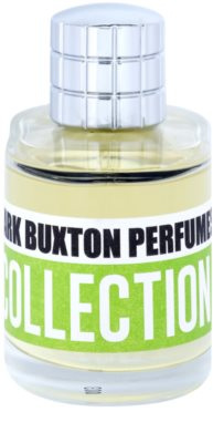 Mark Buxton Devil in Disguise eau de parfum unisex 2