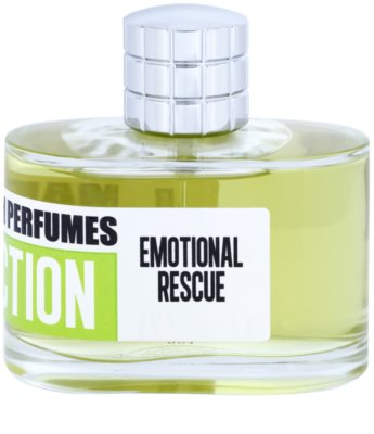 Mark Buxton Emotional Rescue Eau de Parfum unissexo 3