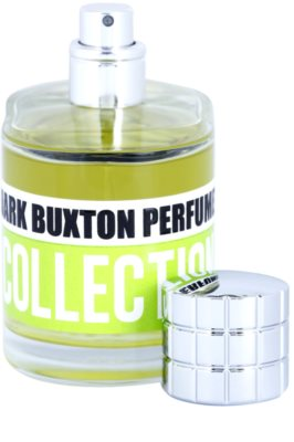 Mark Buxton Emotional Rescue Eau de Parfum unissexo 4