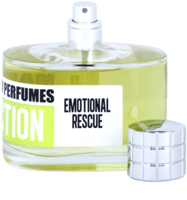 Mark Buxton Emotional Rescue Eau de Parfum unissexo 5