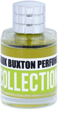 Mark Buxton Sexual Healing eau de parfum unisex 2