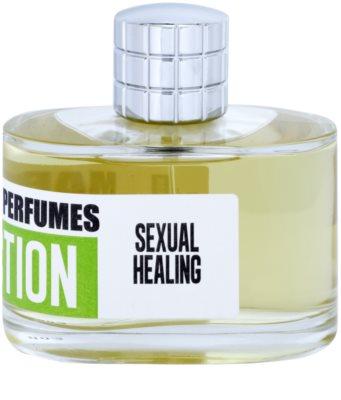 Mark Buxton Sexual Healing Eau De Parfum unisex 3