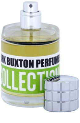 Mark Buxton Sexual Healing eau de parfum unisex 4