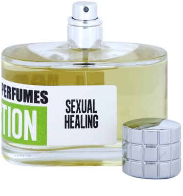 Mark Buxton Sexual Healing eau de parfum unisex 5