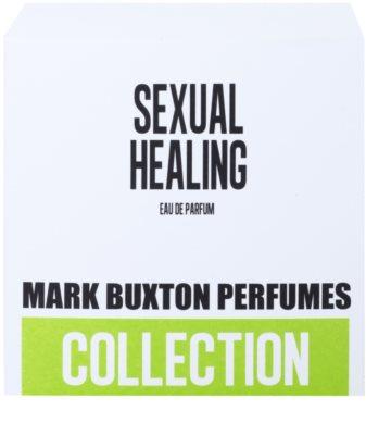 Mark Buxton Sexual Healing eau de parfum unisex 6
