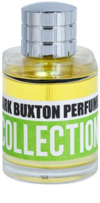 Mark Buxton Sleeping with Ghosts Eau de Parfum unissexo 2