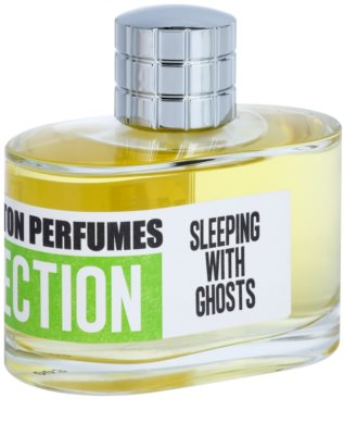 Mark Buxton Sleeping with Ghosts Eau de Parfum unissexo 3