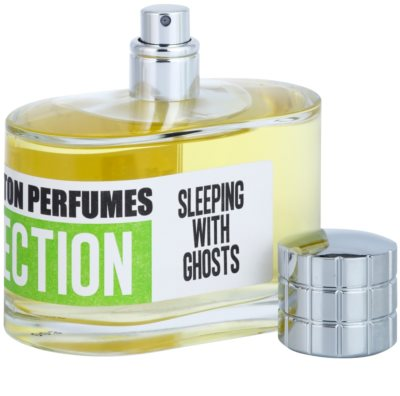 Mark Buxton Sleeping with Ghosts Eau de Parfum unissexo 5