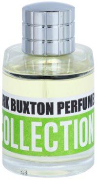 Mark Buxton Wood & Absinth eau de parfum unisex 2