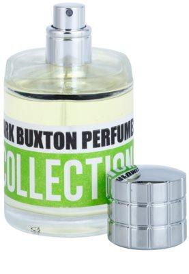 Mark Buxton Wood & Absinth Eau de Parfum unissexo 4