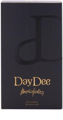 Martin Dejdar Day Dee parfémovaná voda pro muže 4