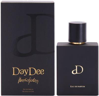 Martin Dejdar Day Dee Eau de Parfum para homens