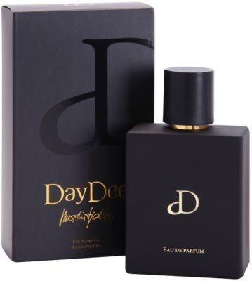 Martin Dejdar Day Dee parfémovaná voda pro muže 1