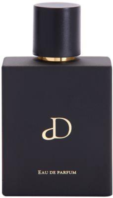 Martin Dejdar Day Dee parfémovaná voda pro muže 2