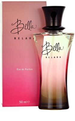 Mary Kay Bella Belara eau de parfum nőknek