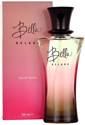 Mary Kay Bella Belara Eau De Parfum pentru femei