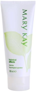 Mary Kay Botanical Effects hydratační krém pro normální až suchou pleť