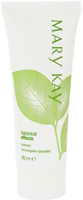 Mary Kay Botanical Effects hydratační krém pro smíšenou a mastnou pleť