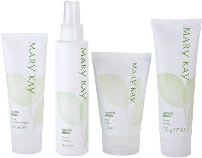 Mary Kay Botanical Effects Kosmetik-Set  IV.