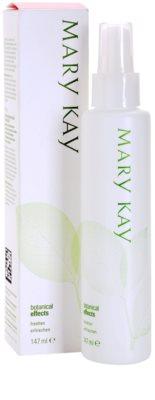 Mary Kay Botanical Effects tonikum pro normální až suchou pleť 2