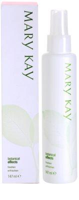 Mary Kay Botanical Effects tonikum pro normální až suchou pleť 3