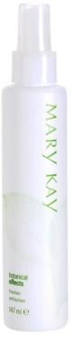 Mary Kay Botanical Effects tónico para pele normal a seca
