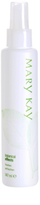 Mary Kay Botanical Effects tónico para pieles normales y secas