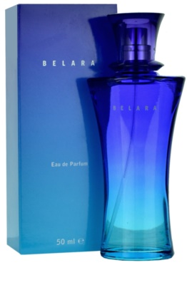 Mary Kay Belara eau de parfum para mujer