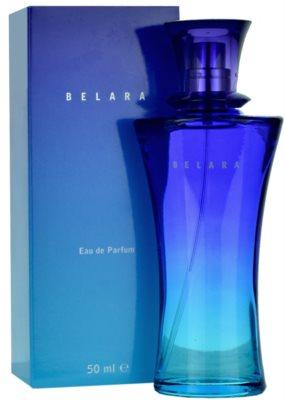 Mary Kay Belara woda perfumowana dla kobiet