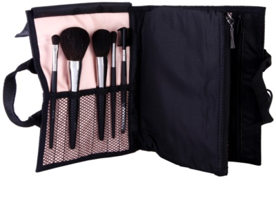 Mary Kay Brush Collection Kosmetik-Set  II.