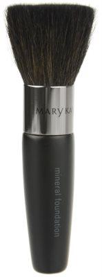 Mary Kay Brush ecset ásványi púder make-up -hoz