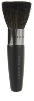 Mary Kay Brush pinsel für mineralpuder - make-up