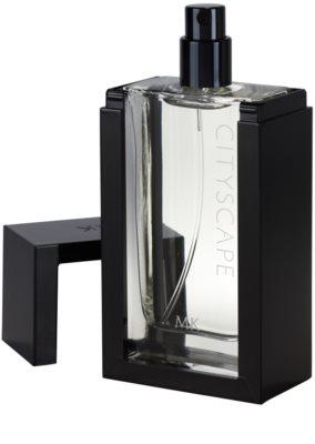Mary Kay Cityscape Eau de Parfum für Herren 3