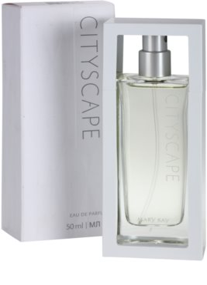 Mary Kay Cityscape parfémovaná voda pre ženy 1