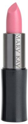 Mary Kay Lips barra de labios con textura de crema