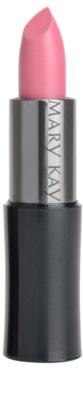 Mary Kay Lips kremasta šminka