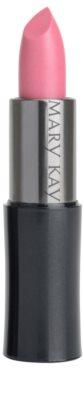 Mary Kay Lips kremowa szminka do ust