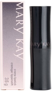 Mary Kay Lips кремова помада 2