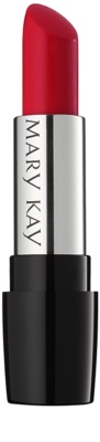 Mary Kay Lips szminka matująca
