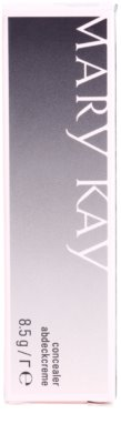 Mary Kay Concealer Abdeckstift 3