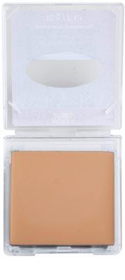 Mary Kay Creme To Powder krémes kompakt make-up