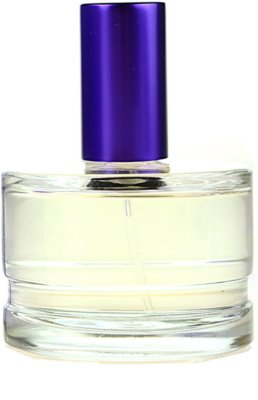 Mary Kay Forever Orchid eau de toilette para mujer 2