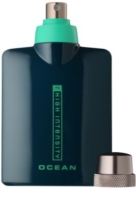 Mary Kay High Intensity Ocean Eau De Cologne pentru barbati 3