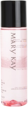 Mary Kay Eye Make-Up Remover лосион за околочния контур за всички типове кожа на лицето
