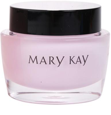 Mary Kay Intense Moisturising Cream creme hidratante para pele seca
