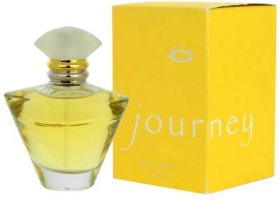 Mary Kay Journey парфумована вода для жінок
