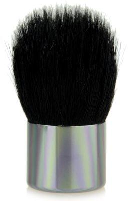 Mary Kay Kabuki Brush čopič za puder
