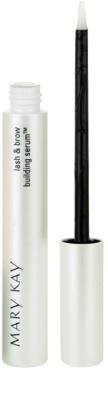 Mary Kay Lash & Brow Serum für Wimpern und Augenbrauen