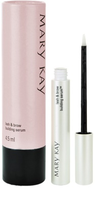 Mary Kay Lash & Brow ser a genelor si a sprancenelor 1